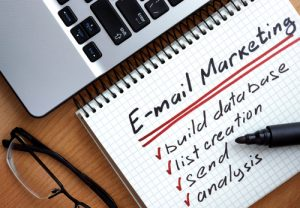Use-Your-Email-Marketing-Results-to-Find-Your-Best-Customers